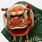 日本パズルの文化 icon