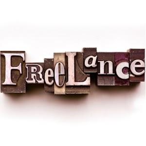 Audiobook - Freelance