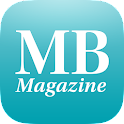 Mobile Bay Magazine icon