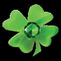 TrailHit – return of the light logo