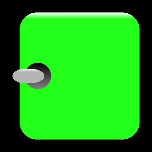 教育の単語カード mini LOGO-記事Game