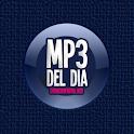 mp3 cristianos para descargar destacado    mp3 cristianos gratis, música cristiana gratis, descargar música cristiana