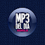 Música Cristiana en MP3 2.0 APK for Android