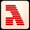 Globes - גלובס icon