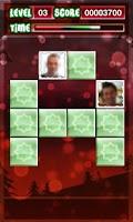 Screenshot of Flip 2 Match memory Seasons