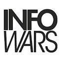 INFOWARS icon