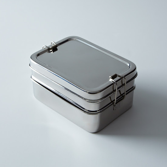 Lunch Box on Food52