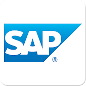 SAP Events Mobile