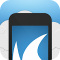 Barracuda Mobile Companion APK