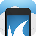 Barracuda Mobile Companion icon