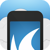Barracuda Mobile Companion
