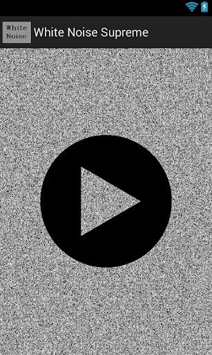 【免費音樂App】Tinnitus Relief-APP點子