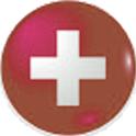 Info Kesehatan icon