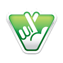 VA Lottery icon