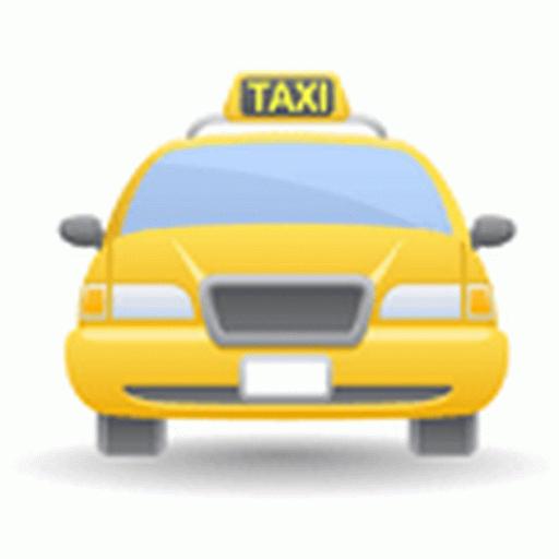 Minsk Taxi