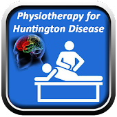 Physiotherapy for Huntington