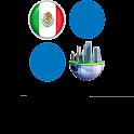 SAT México Consulta PRO icon