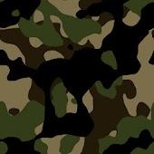 Soldiers Tasks Skill lvl 1