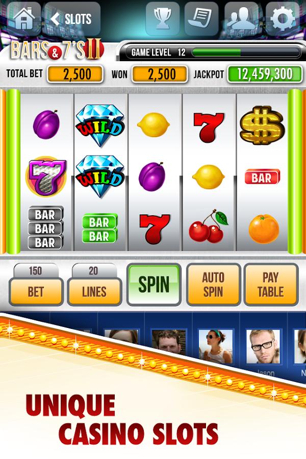 4 Pics 1 Word Loan Application Poker Machine Poker Scotland