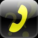 Hvem ringer? icon