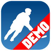 Hockey Statistics Demo