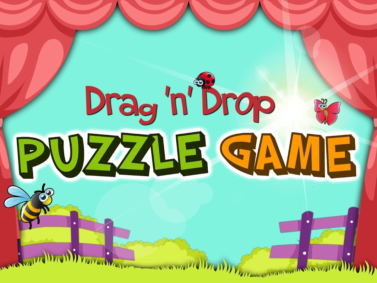 Uncategorized Kid Puzzle Games Online kids puzzle play games android apps on google screenshot