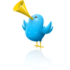 Party Bird icon