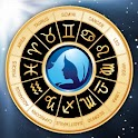Horoscope and Tarot logo
