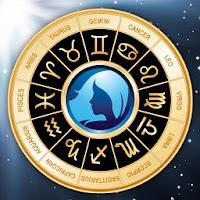 Horoscope and Tarot 4.8