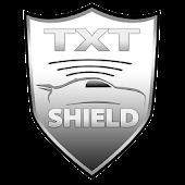TXT SHIELD™ FREE