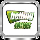 BettingNews
