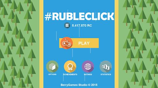 背單字-Android 手機學英語中級單字篇Free|不限時間玩教育App ...