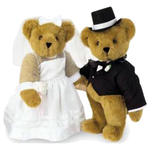 Все для свадьбы в России
