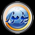 Humor (يۇمۇر) logo