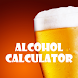 Alcohol Calculator