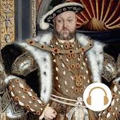 The Tudors, the exhibition