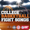 COLLEGE FIGHTSONGS OFFICIAL icon