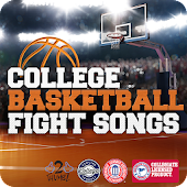 COLLEGE FIGHTSONGS OFFICIAL