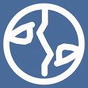Anatomie icon