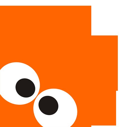 樓樓報報(程式整合調整規劃中,請勿下載) 旅遊 App LOGO-APP開箱王