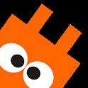 樓樓報報(高雄最多美食優惠及生活好康大搜羅) icon