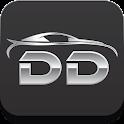 Dealer Drive icon