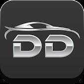 Dealer Drive