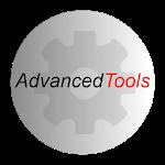 Advanced Tools Pro v1.99.1 build 50