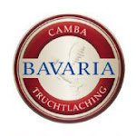 Logo of Camba Bavaria Black Shark