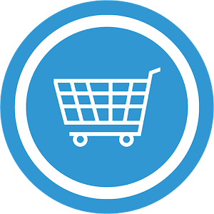 Fridge and Shopping