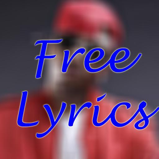 ROCKO FREE LYRICS