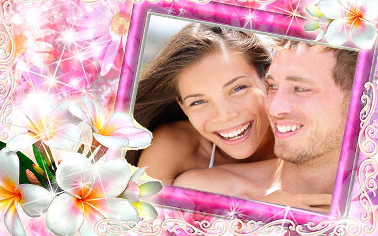 Valentine\'s Day Photo Frames - Revenue & Download estimates - Google ...
