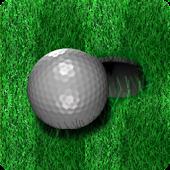 Golf AskGolfGuru