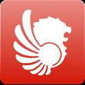 LionAir icon